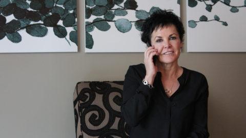 Janice York Executive Properties