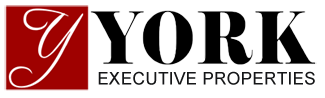 York Executive Properties